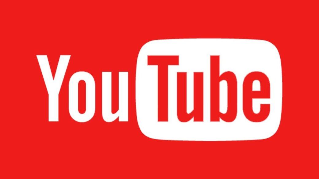 Русский YouTube занеделю: драма с Хованским, рэп Ларина и Мохер. - Изображение 1