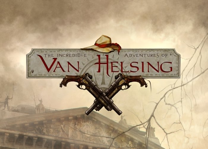 Incredible Adventures of Van Helsing. Стоит ли играть? - Изображение 1