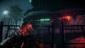 Красавец Killzone: Shadowfall (Геймплейные скриншоты) - Изображение 10