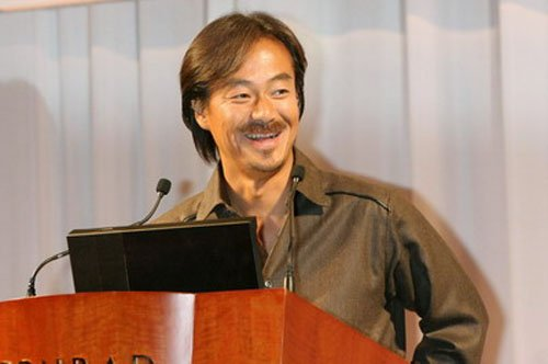 Создатель Final Fantasy займется мобильными играми - Изображение 1
