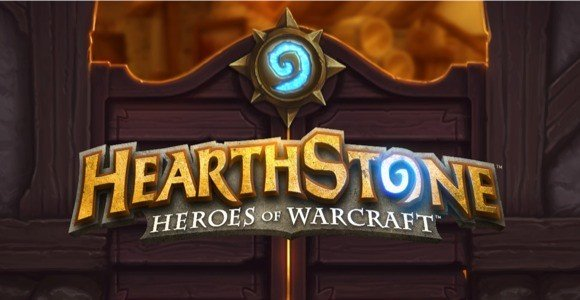 Hearthstone - Blizzards game, that steal your live - Изображение 1