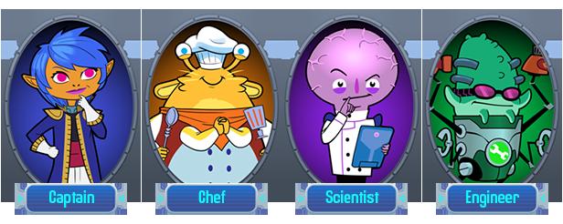 Рецензия на Space Food Truck - Изображение 8