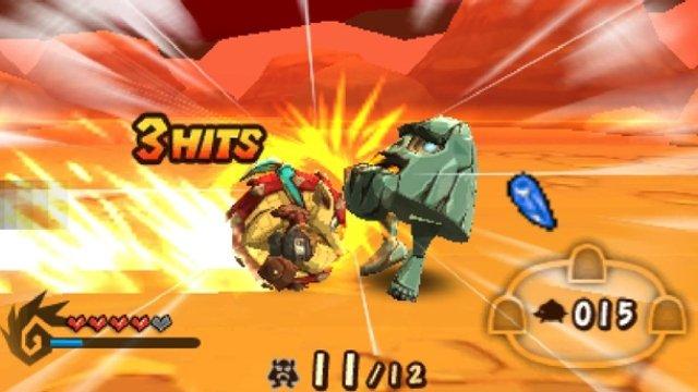 Десять главных игр Nintendo eShop - Изображение 17