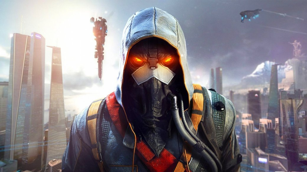 Спор о графике Killzone Shadow Fall продолжат рассматривать в суде - Изображение 1