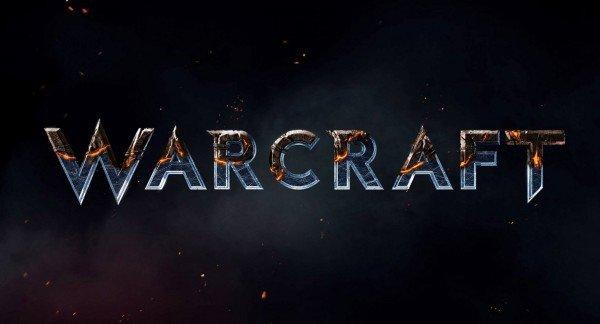 Первый трейлер фильма Warcraft выйдет в ноябре - Изображение 1