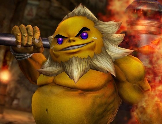 Рецензия на Hyrule Warriors Legends - Изображение 8
