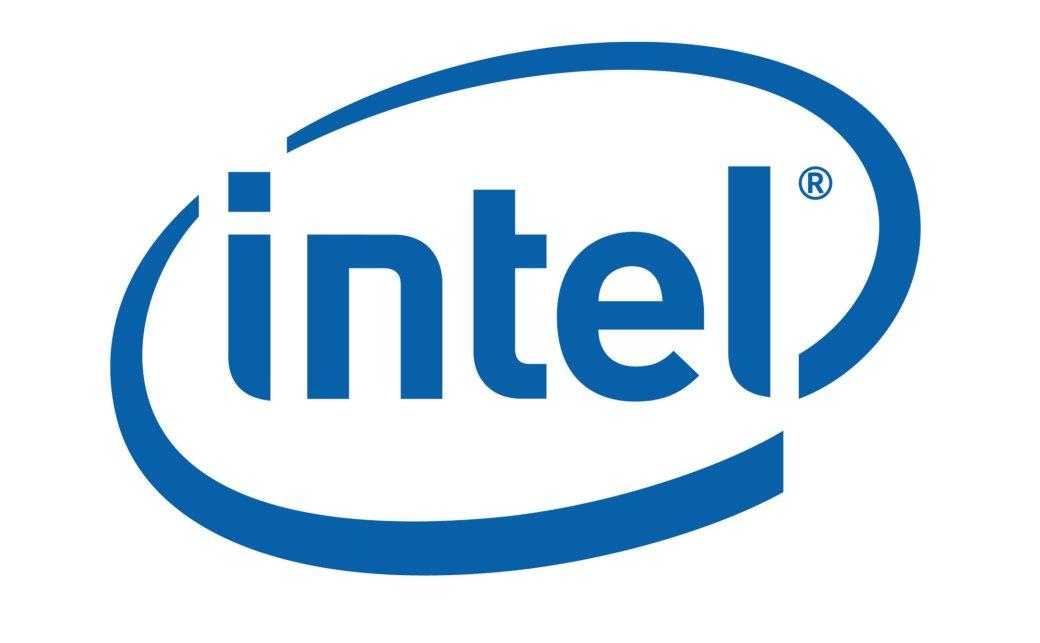 Intel хочет быть везде: в спорте, в медицине и даже в творчестве - Изображение 1