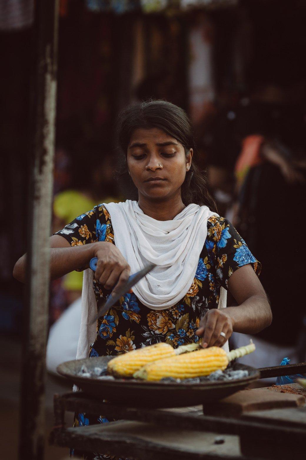 Индия глазами Трофимова - Изображение 35