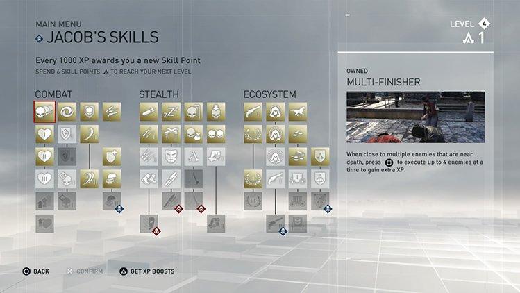Ubisoft рассказала о крафте в Assassin's Creed: Syndicate - Изображение 6