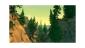 Firewatch: живопись и дикий Вайоминг - Изображение 16