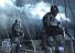 Привет всем:)Начинаем прохождение лучшей части серии Call of Duty.  Вступление.  Новичок Соуп, т.е. мы, присоединяет ... - Изображение 2