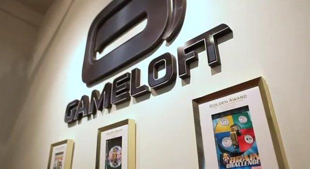 Gameloft выручила €55 млн во II квартале 2014 года - Изображение 1