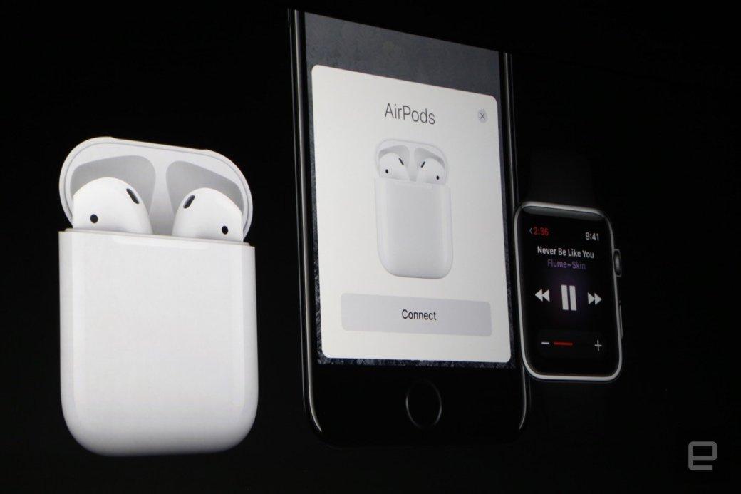 Все, что вам нужно знать об iPhone 7 - Изображение 9