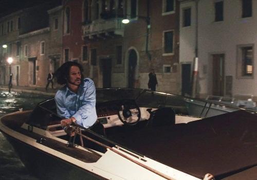 В Венеции хорошая погода - Изображение 7