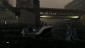 RANDOMs PS4 [часть 3] - Изображение 20