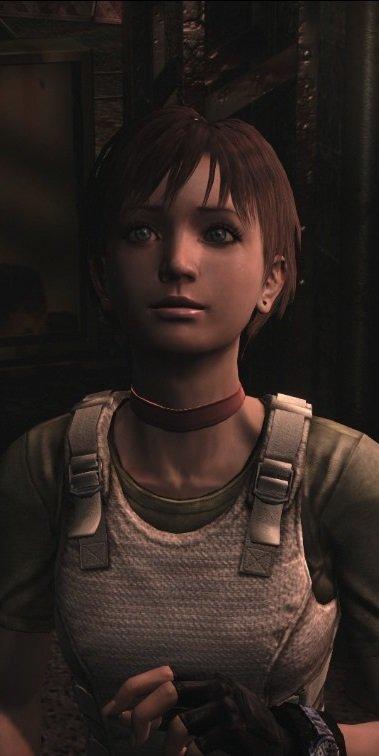 Рецензия на Resident Evil Zero HD - Изображение 2