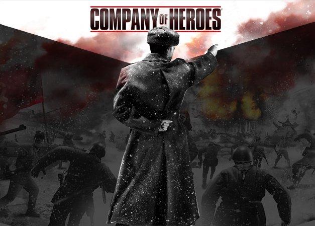 Problem of Heroes: Origins - Изображение 1