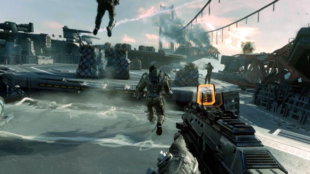 Почему нам придется играть в новую Call of Duty - Изображение 3