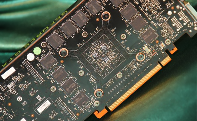 Тестирование NVIDIA GeForce GTX Titan - Изображение 4