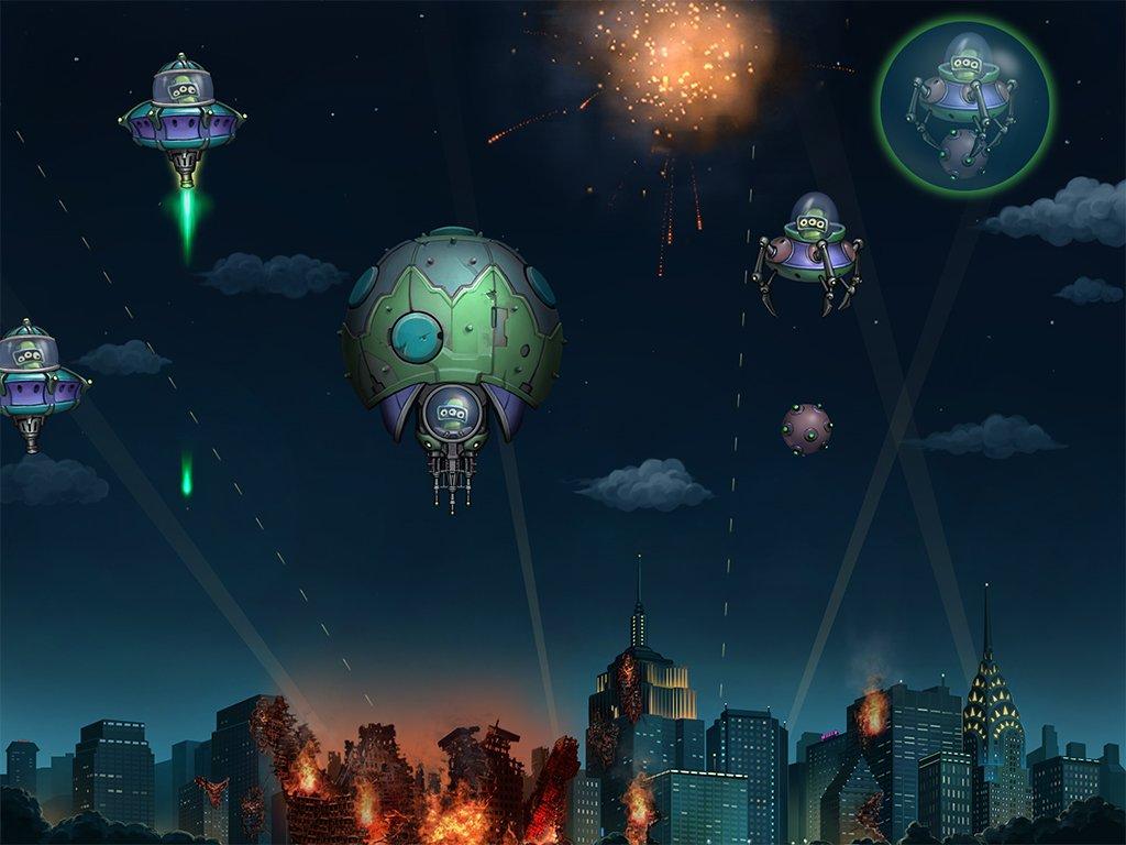 Игра на Unity 3D за два часа. - Изображение 4