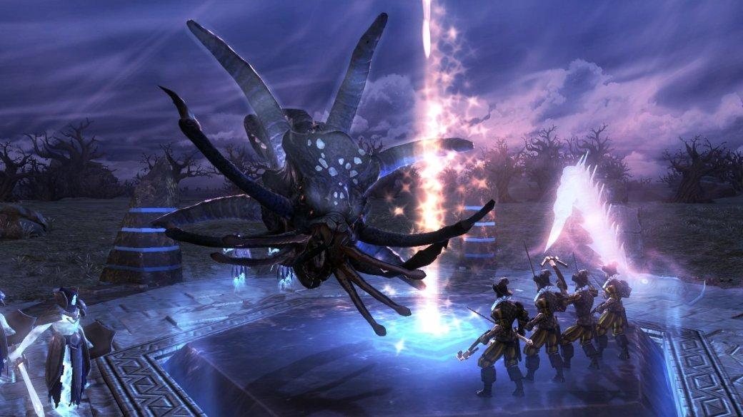 Рецензия на Age of Wonders 3 - Изображение 2