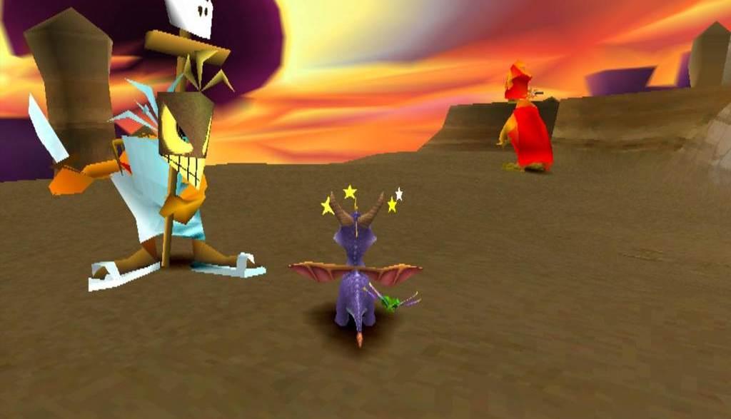 Чертова дюжина PlayStation - Изображение 8