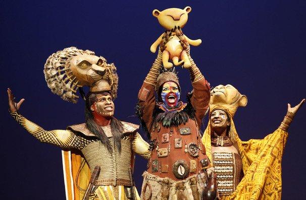 Режиссер «Книги джунглей» снимет ремейк «Короля Льва» - Изображение 2