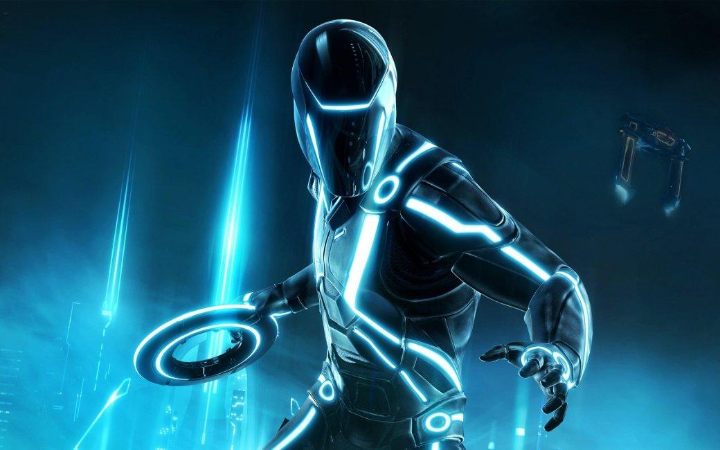 Tron: Escape для PC, PS4 и Xbox One всплыла в Бразилии - Изображение 1
