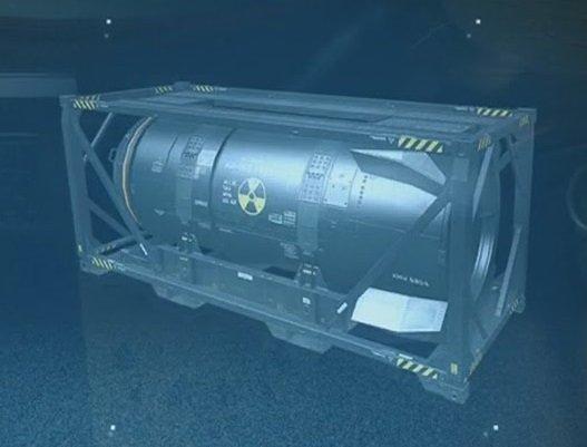 Конец эпохи: в Metal Gear Solid 5 приходит ядерное разоружение - Изображение 1