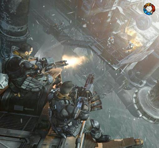 Рецензия на Killzone 3. Обзор игры - Изображение 5