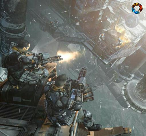 Рецензия на Killzone 3 - Изображение 5