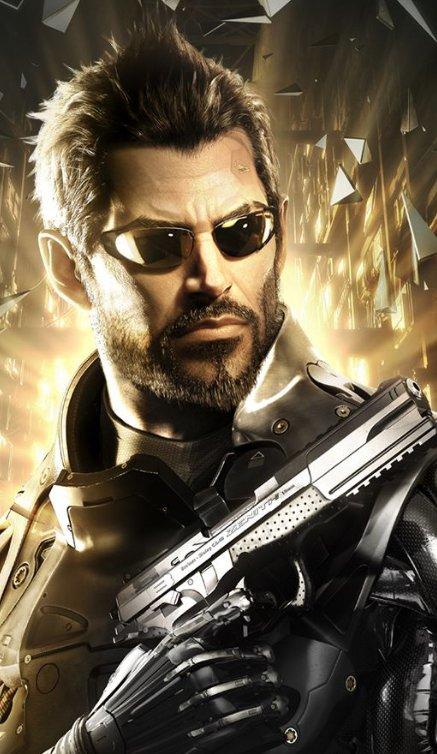 Как запустить GTA V и Watch Dogs 2 на ПК 10-летней давности? - Изображение 11