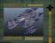 -== Star Citizen / Squadron 42. The Vault. Jump Point #05 (2013.04.26) ==-=========================  Приветствую, ув .... - Изображение 5