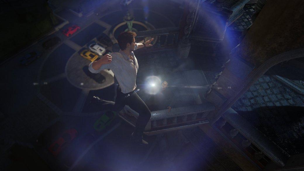 Uncharted 4: Критики с радостью приняли отставку Нейтана Дрейка - Изображение 3