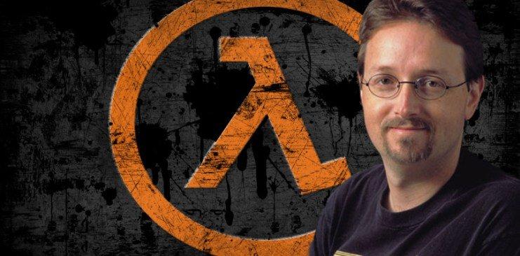 Сценарист Half-Life рассказал, как должен был кончиться Episode 3. - Изображение 1