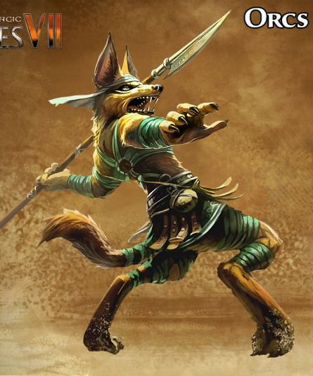 Рецензия на Might & Magic Heroes VII   - Изображение 17