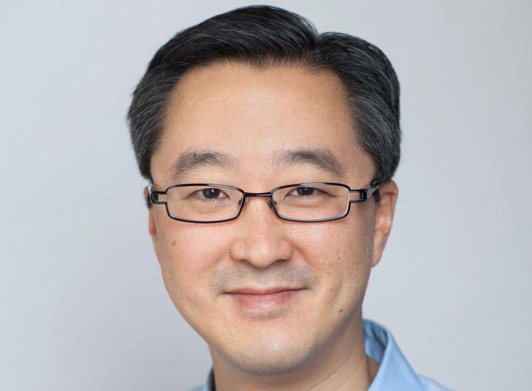 Бывший вице-президент Best Buy стал финансовым директором Zynga  - Изображение 1