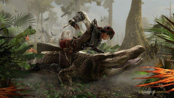Assassin's Creed: главная беда франшизы - Изображение 3