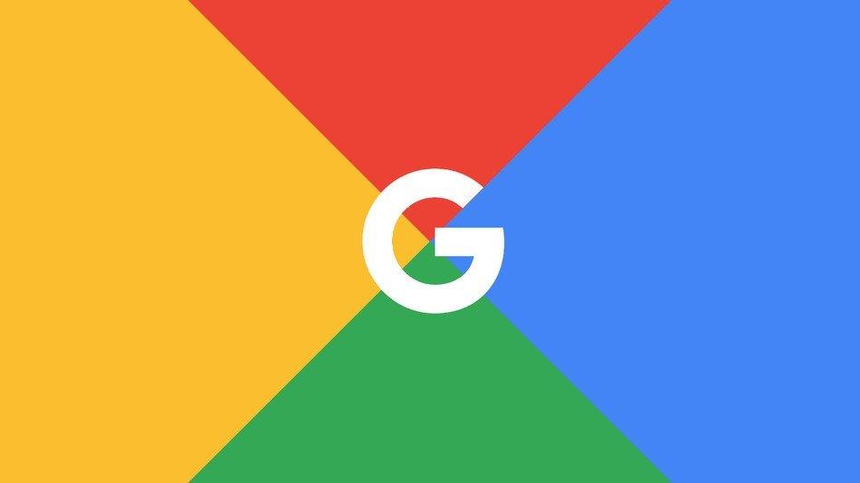 Главные новости с конференции Google I/O - Изображение 8