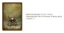 """Всем привет :)  В блоге """"Небеса"""" уже достаточно много постов о сильных и коварных монстрах (про Никитку Джигурду пис ... - Изображение 6"""