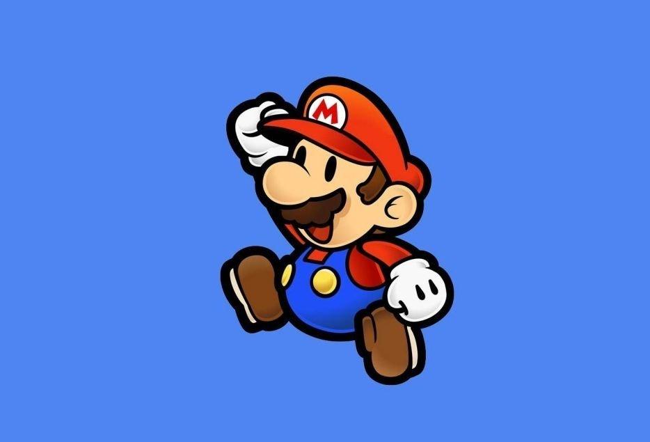 Nintendo готовит партнерскую программу для авторов любительских видео - Изображение 1