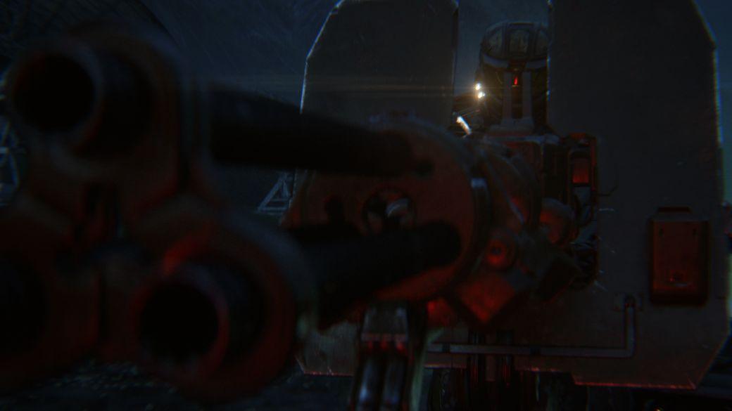 Как Halo Wars 2 возродит RTS – интервью с разработчиками - Изображение 6
