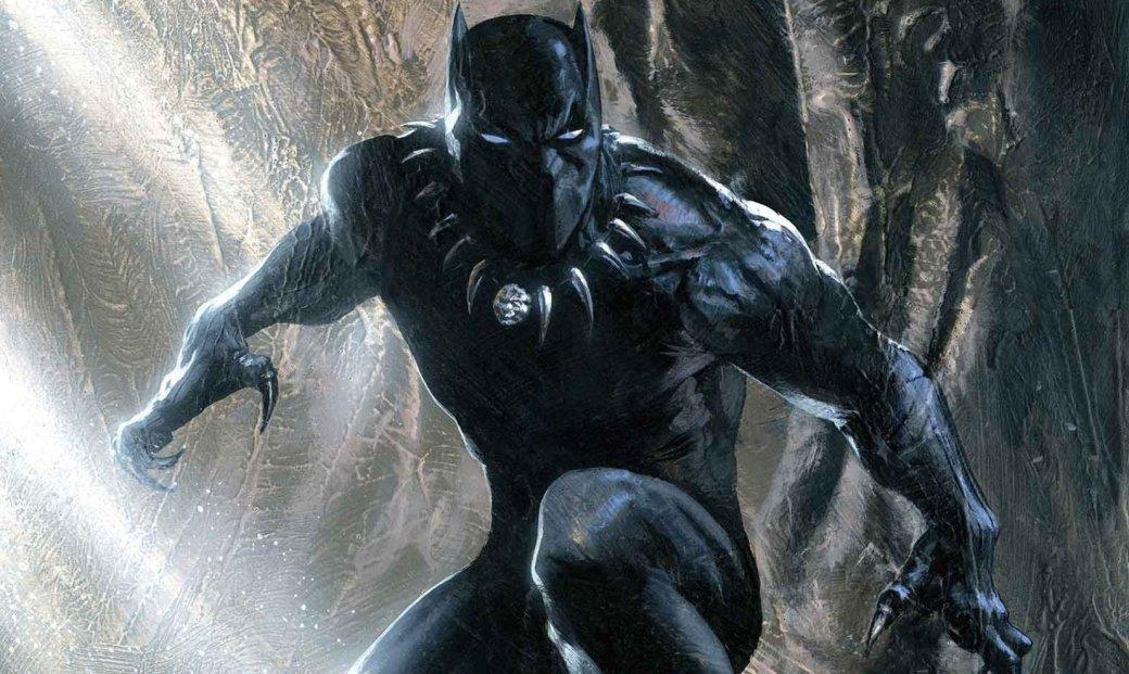 Третья фаза киномира Marvel: что ждет Стражей, Паука, Тора и Пантеру - Изображение 2