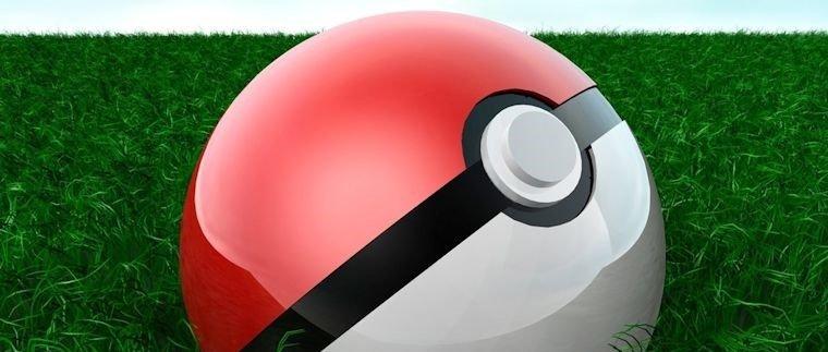 10 самых сильных покемонов в Pokemon Go - Изображение 1