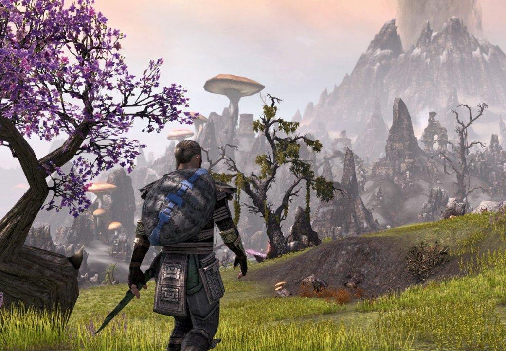 Новые игры июня 2017-го. Список важных релизов для PC, PS4 и Xbox One. - Изображение 4