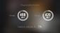 Всем доброго времени суток! В продолжение #pru (Personal Rig Update) приобрел себе SSD диск Kingston HyperX. До этог ... - Изображение 7
