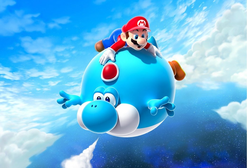 Оценку стоимости бренда Nintendo понизили на треть - Изображение 1