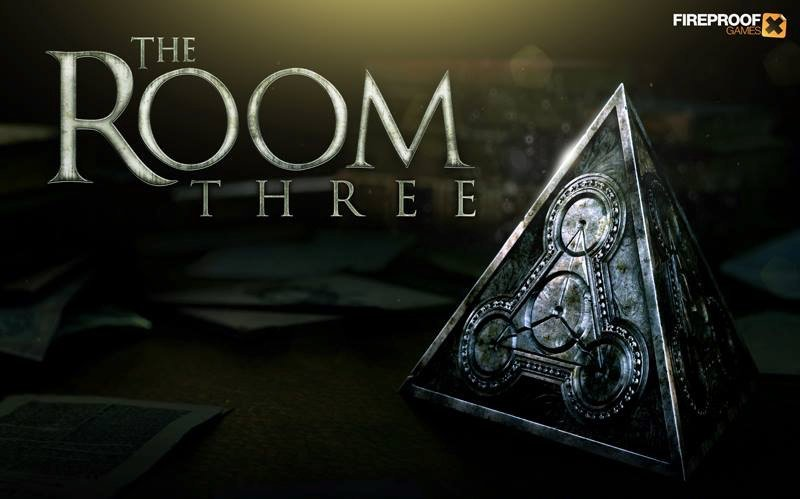 Пазл The Room получит новое продолжение грядущей весной - Изображение 1