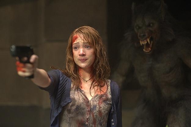 Sony хочет делать «Хижину в лесу 2», Уидон и Годдард раздумывают - Изображение 1