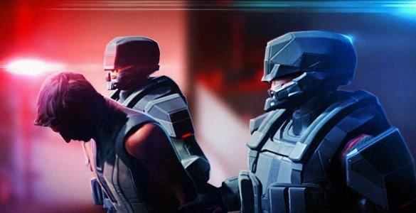 Российские игроки в бешенстве от XCOM 2 - Изображение 1